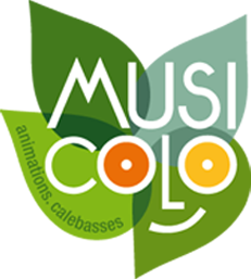 Musicolo